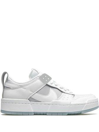 Nike Dunk Low Disrupt sneakers - FARFETCH