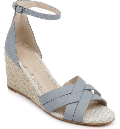 Splendid Maddy Espadrille Wedge Sandal (Women) | Nordstrom