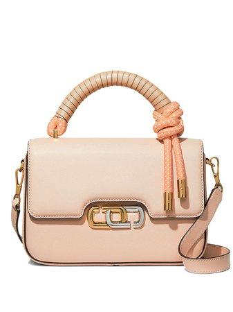 Marc Jacobs The J Link Handtasche - Farfetch