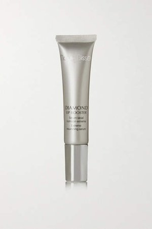 Diamond Lip Booster, 15ml - Colorless
