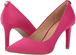 Heels, Pink, page 3   Shipped Free at Zappos