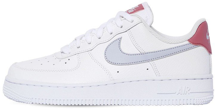 Air Force 1 '07 Ess Sneakers