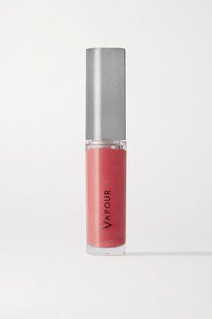 Vapour Beauty - Elixir Gloss - Trust