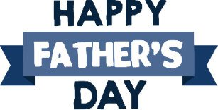 father's day word - Google Search