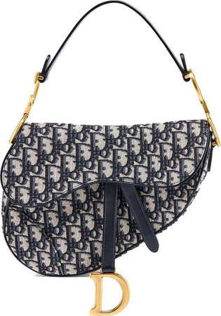 Dior Saddle Bag | Bragmybag