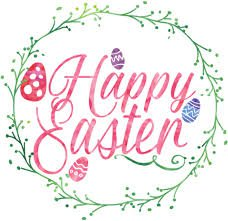 easter quote - Google Search