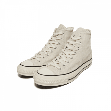 converse-drawing-old-6.png (1440×1440)