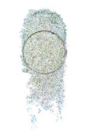 Lightshow Pressed Glitter   CouleurPop
