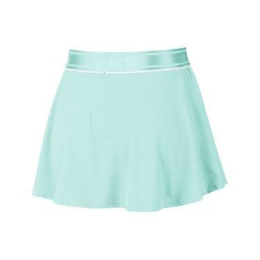Nike Court Dry Flounce Skirt, 939318 336 | Women's Tennis Apparel