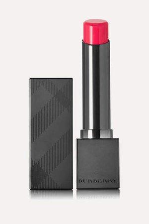 Beauty Kisses Sheer - Bright Pink No.233