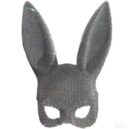 bunny ears - Pesquisa Google