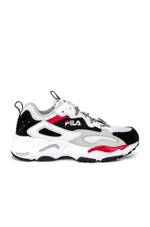 Ray Tracer Sneaker