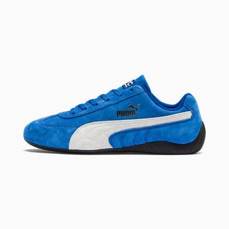 Speedcat OG Sparco Motorsport Shoes | PUMA US