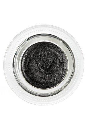 Bobbi Brown | Long-Wear Gel Eyeliner - Black Ink | NET-A-PORTER.COM