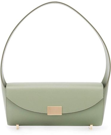 Frenzlauer Lipstick shoulder bag