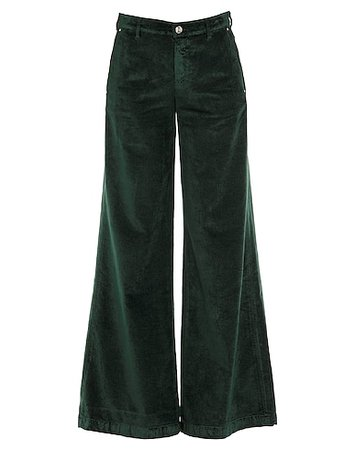 Jacob Cohёn Casual Pants - Women Jacob Cohёn Casual Pants online on YOOX United States - 13382339XW