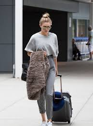 airport style pinterest - Google Search