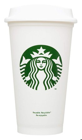 coffee cup[ - Google Search