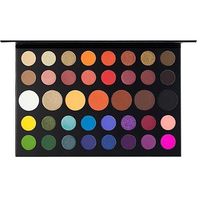 Eyeshadow Palettes | Ulta Beauty