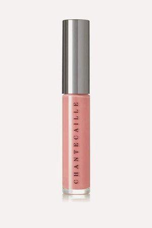 Matte Chic Liquid Lipstick - Helena
