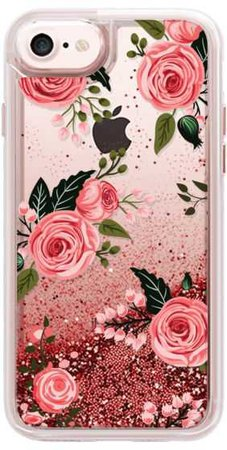 e3bf421cdd7000a3926c8e7725957813--floral-flowers-pink-floral.jpg (282×560)