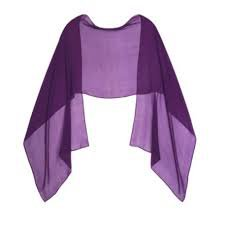 purple shawl - Google Search
