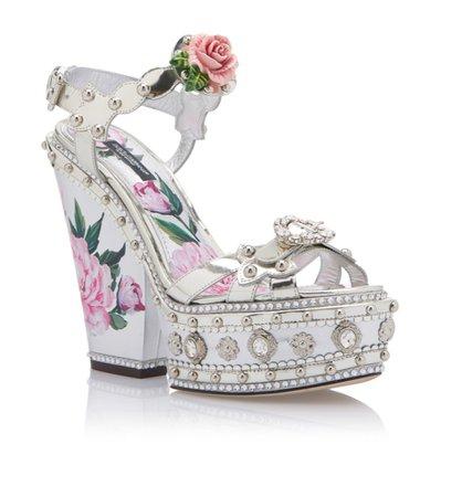 Dolce And Gabbana 🌸