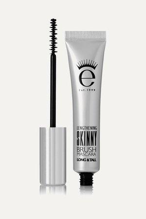 Skinny Brush Mascara - Black