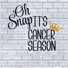 cancer season - Google Search