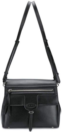 Thea small shoulder bag