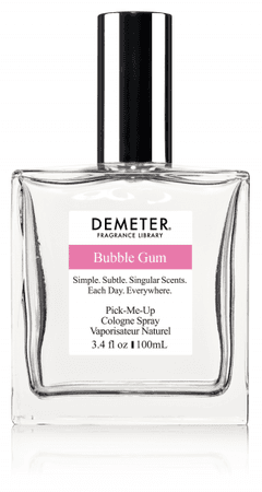 Bubble Gum - Demeter® Fragrance Library