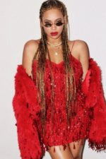 Beyonce Knowles Style | Star Style - Celebrity fashion