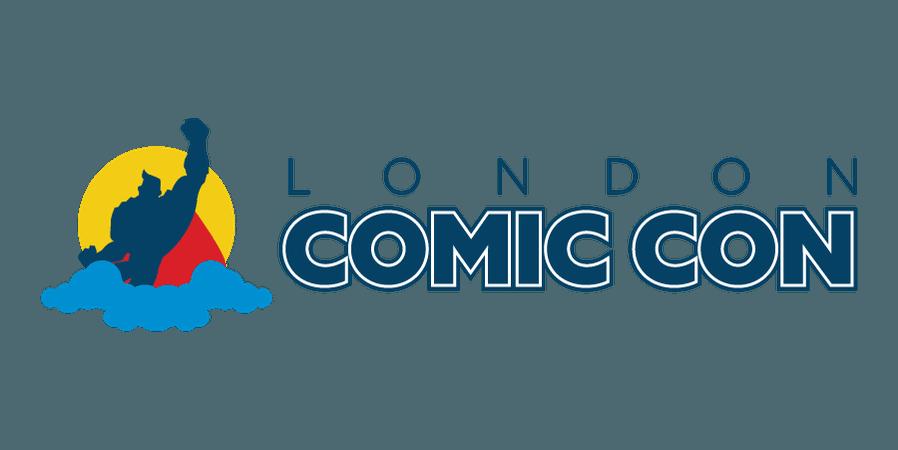 London Comic Con | Largest Fan Event in Southwestern Ontario!