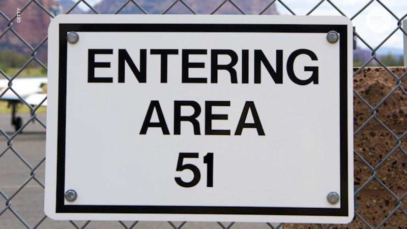 area 51 - Google Search