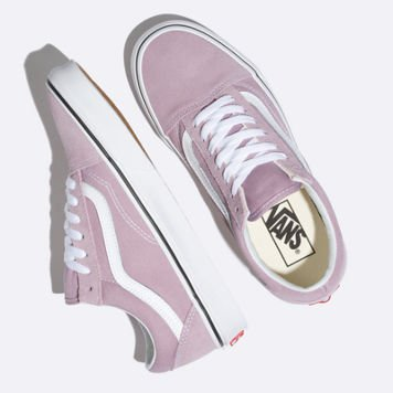 Purple | Shop Purple at Vans
