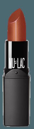 Mulaccosmetics 90s - Lipsticks - Lips