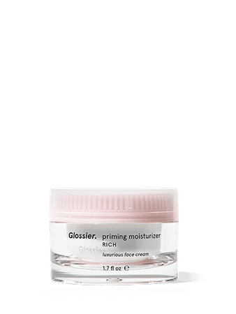 Facial Cleanser: Milky Jelly Cleanser | Glossier