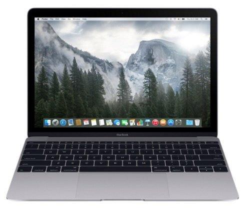 MacBook - 9to5Mac