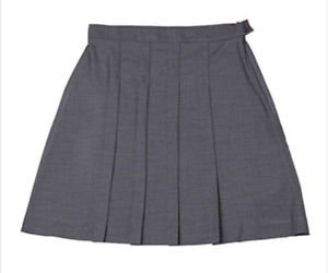 Harry Potter Hermione Granger Skirt