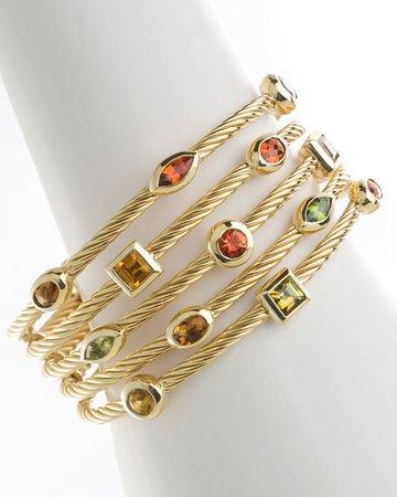 david yurman bracelet - Google Search