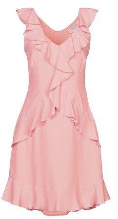TWENTY EASY by KAOS Short dress