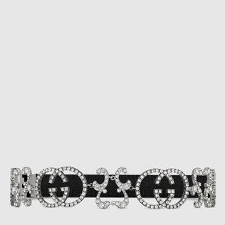 Gucci Jewelry & Watches - Fashion Jewellery - Hair Accessories