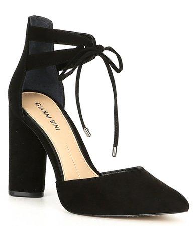 black heels - Google Search