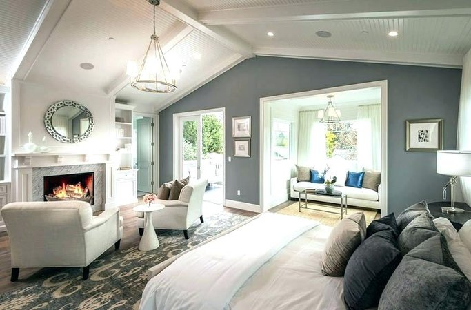 living-room-wall-color-inside-house-paint-colours-large-size-of-typical-ideas-fantastic-7.jpg (850×560)