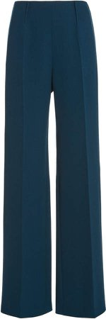 Altuzarra Luther Wide-Leg Pants