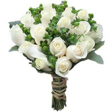 Google Image Result for http://clipart-library.com/images_k/bouquet-transparent-background/bouquet-transparent-background-25.png