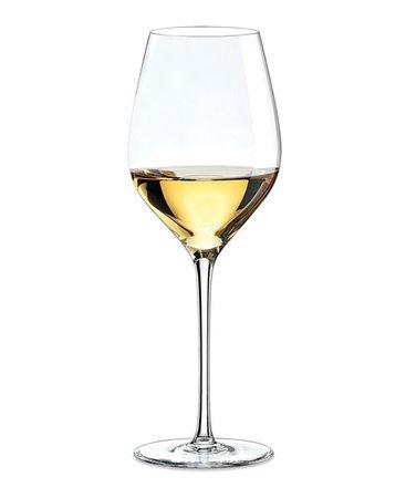 Celebration White Wine Glass Per Box of 6