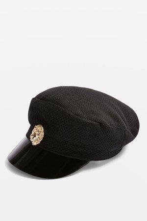 Hats | Shop Hats, Caps & Beanies | Topshop