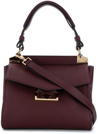 small Mystic handbag
