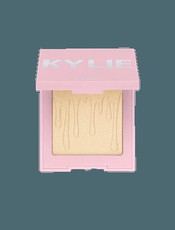 Dreamin Of Diamonds | Kylighter | Kylie Cosmetics by Kylie Jenner